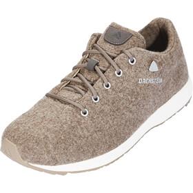 41549cd29133b8 Dachstein Dach-Steiner Alpine Lifestyle Shoes Herren beige